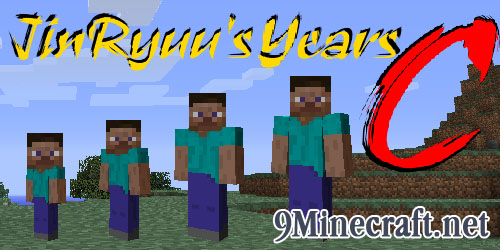 http://img.niceminecraft.net/Mods/Years-C-Mod.jpg