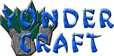 http://img.niceminecraft.net/Mods/YonderCraft-Mod.jpg