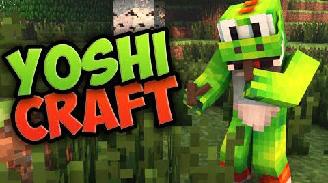YoshiCraft-Mod.jpg
