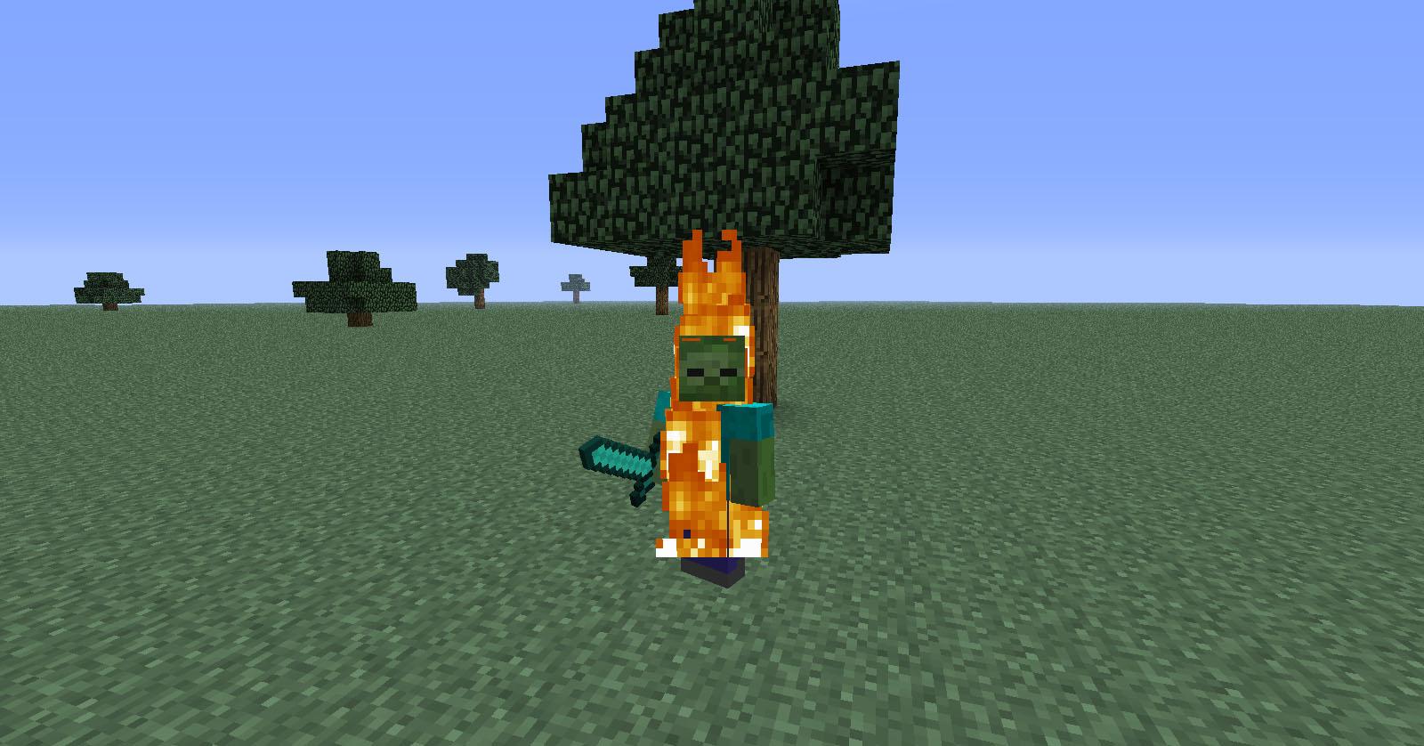http://img.niceminecraft.net/Mods/You-Are-The-Zombie-Mod.jpg