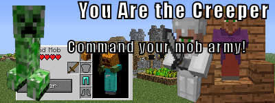 http://img.niceminecraft.net/Mods/You-Are-the-Creeper-Mod.png