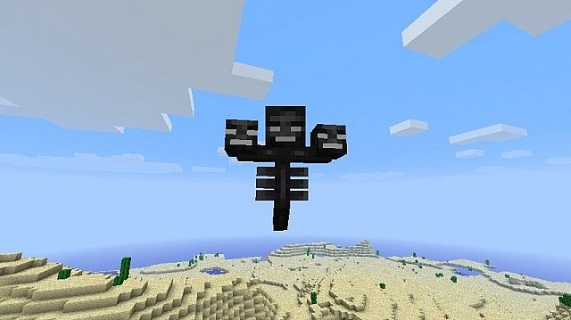 http://img.niceminecraft.net/Mods/You-are-the-Wither-Mod-1.jpg