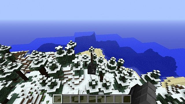http://img.niceminecraft.net/Mods/You-are-the-Wither-Mod-8.jpg