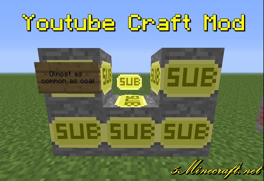 Youtube-craft-mod-2.png