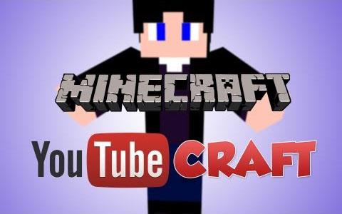http://img.niceminecraft.net/Mods/YoutubeCraft-Mod.jpg