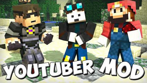 Youtubers-Mod.jpg