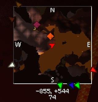 Zans-Minimap-Mod-2.jpg