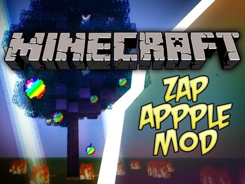 http://img.niceminecraft.net/Mods/Zap-Apple-Mod.jpg