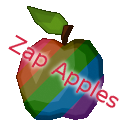 Zap-apples-mod.png