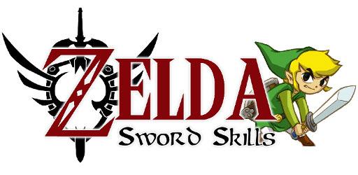 Zelda-Sword-Skills-Mod.jpg