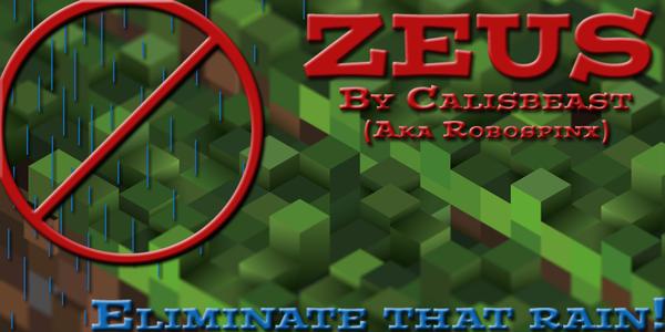 Zeus-mod.png