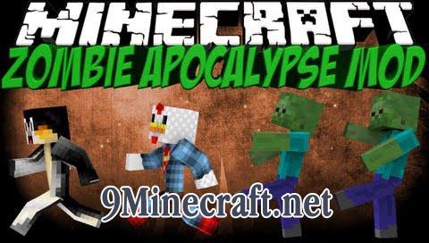 http://img.niceminecraft.net/Mods/Zombie-Apocalypse-Mod.jpg