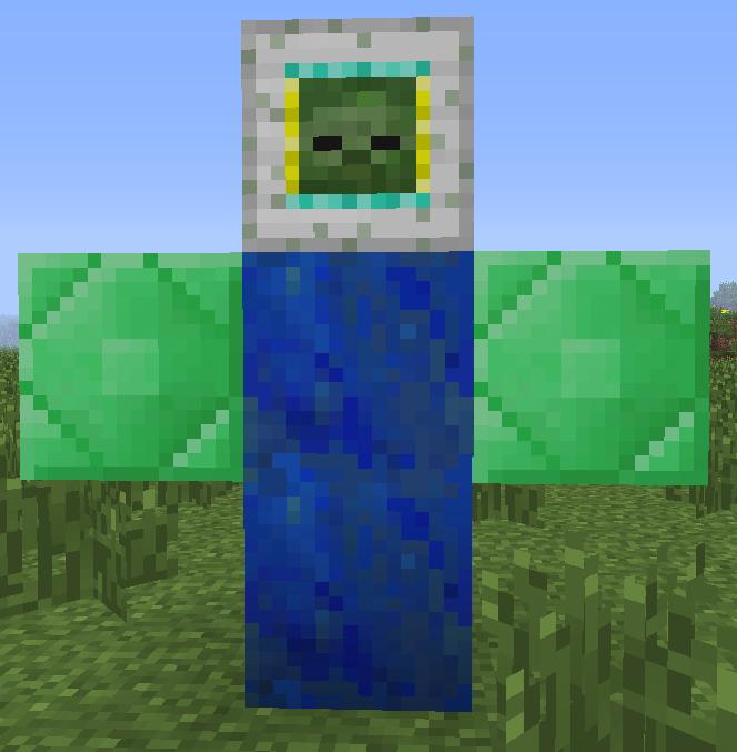 http://img.niceminecraft.net/Mods/Zombie-Boss-Mod-2.png