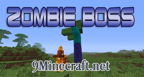 http://img.niceminecraft.net/Mods/Zombie-Boss-Mod.jpg