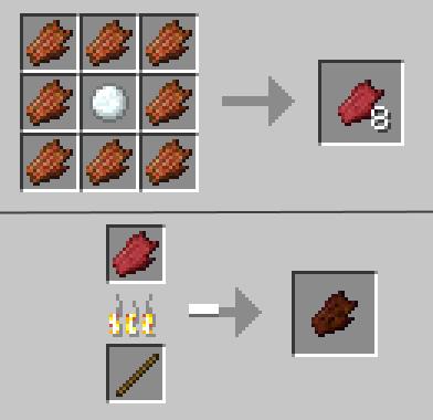 Zombie-Steaks-Mod-1.png