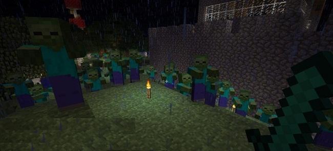 Zombie-Warfare-Reborn-Mod-1.jpg