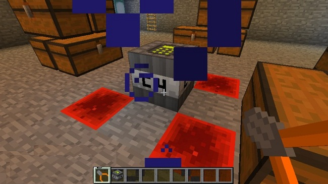 Zombie-Warfare-Reborn-Mod-8.jpg