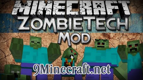 http://img.niceminecraft.net/Mods/ZombieTech-Mod.jpg