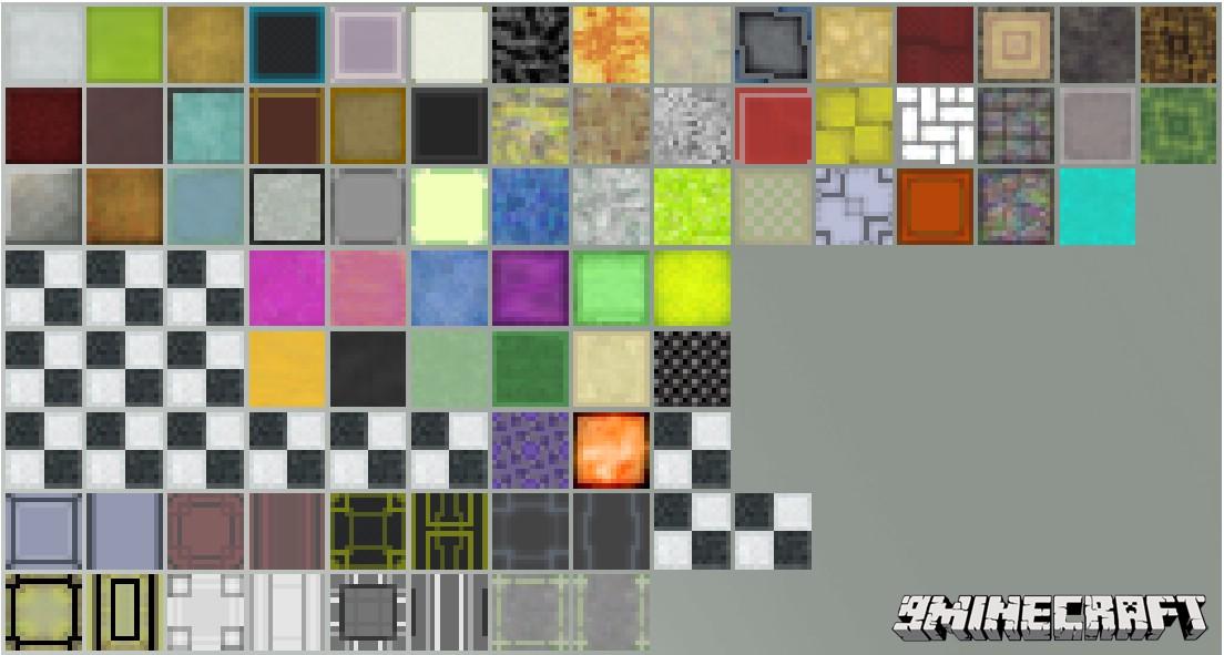 Ztones-Mod-1.jpg