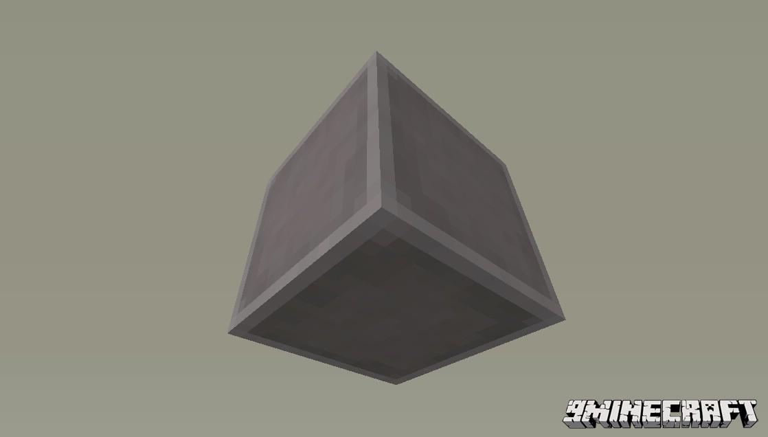 Ztones-Mod-2.jpg