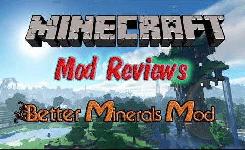 better-minerals-mod.png