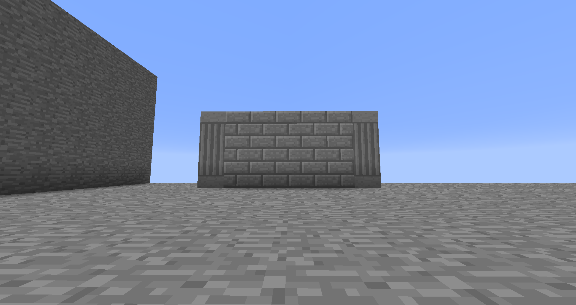 builders-blocks-mod-3.png
