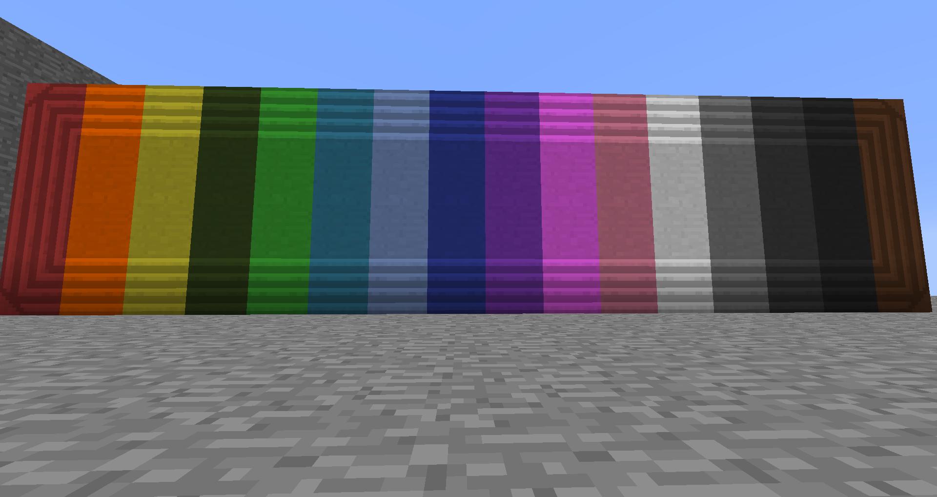 builders-blocks-mod-4.png