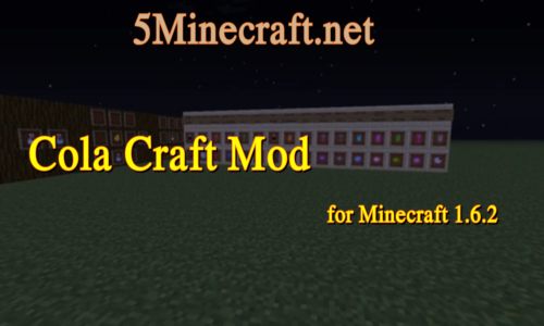 cola-craft-mod.png