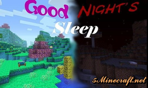 good-nights-sleep-mod-10.jpg