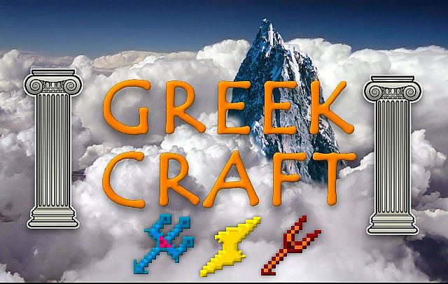 greek-craft-mod-1.jpg
