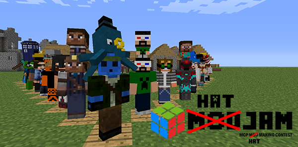 http://img.niceminecraft.net/Mods/iChuns-Hats-Mod-1.png