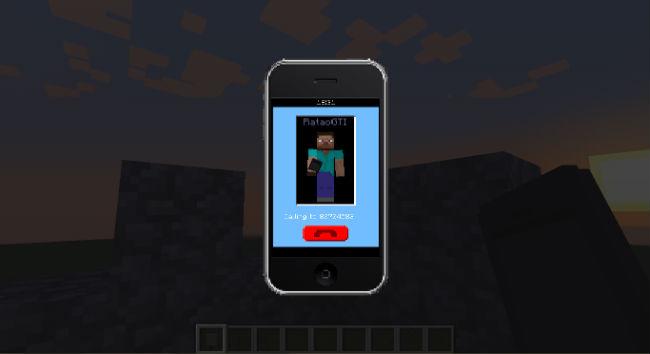 iCraft-Mod-4.jpg