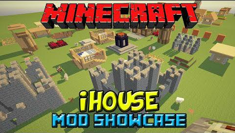 iHouse-Instant-Buildings-Mod.jpg