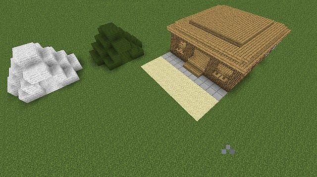 iHouse-Mod-6.jpg