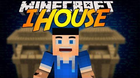 iHouse-Mod.jpg