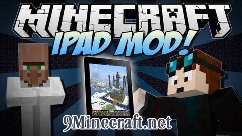 http://img.niceminecraft.net/Mods/iPad-Mod.jpg