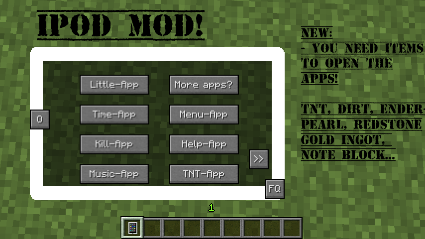 http://img.niceminecraft.net/Mods/iPod-Mod-1.png