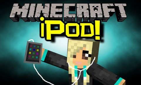 http://img.niceminecraft.net/Mods/iPod-Mod.jpg