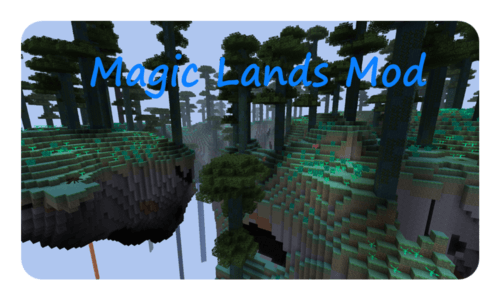magic-lands-mod-1.png