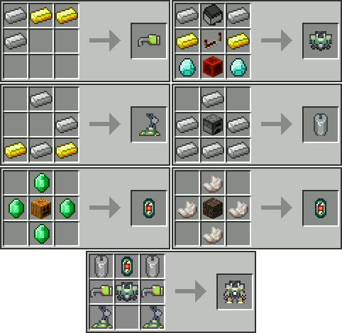 http://img.niceminecraft.net/Mods/magitek-mechs-mod-recipes.png