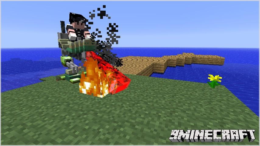 http://img.niceminecraft.net/Mods/magitek-mechs-mod-screenshots-3.jpg