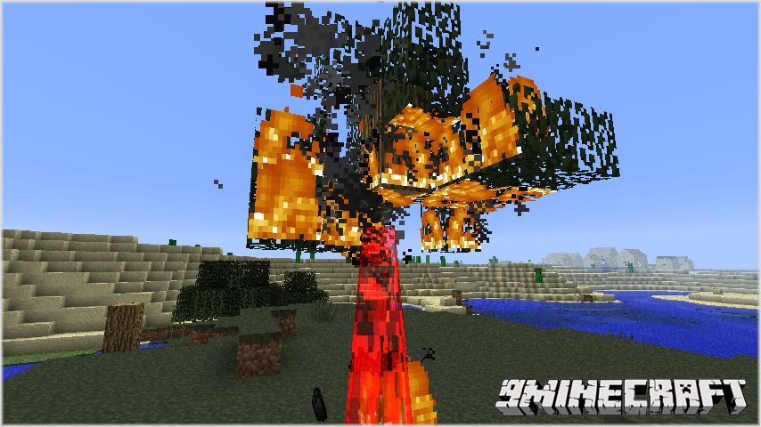 http://img.niceminecraft.net/Mods/magitek-mechs-mod-screenshots-4.jpg