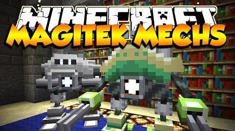 http://img.niceminecraft.net/Mods/magitek-mechs-mod.jpg