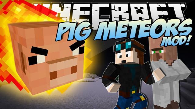 pig-meteors-mod