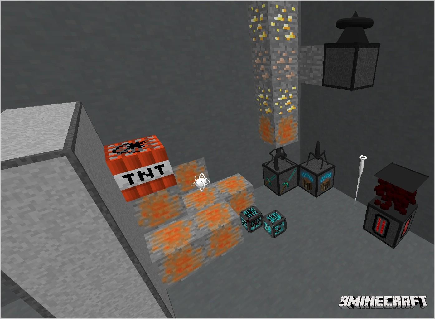 http://img.niceminecraft.net/Mods/raycraftScreen.jpg