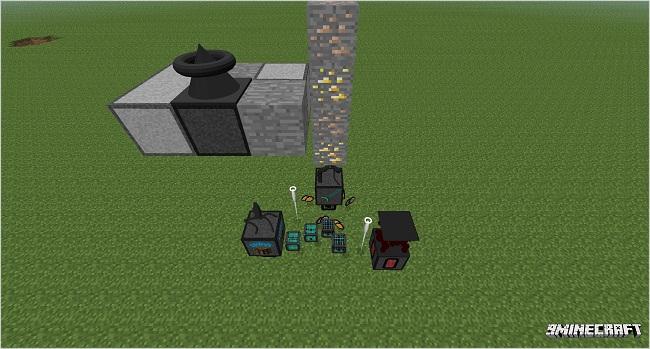 http://img.niceminecraft.net/Mods/raycraftScreen1.jpg