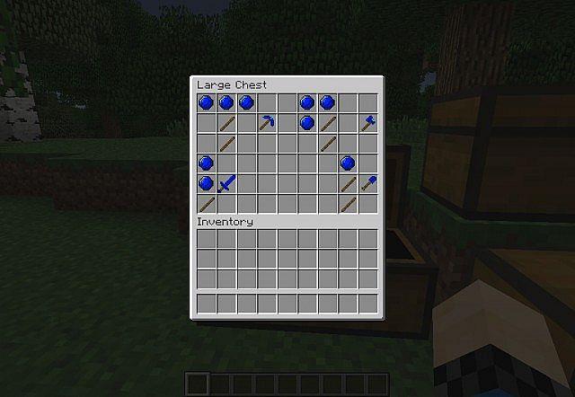 sapphire-mod-1.jpg