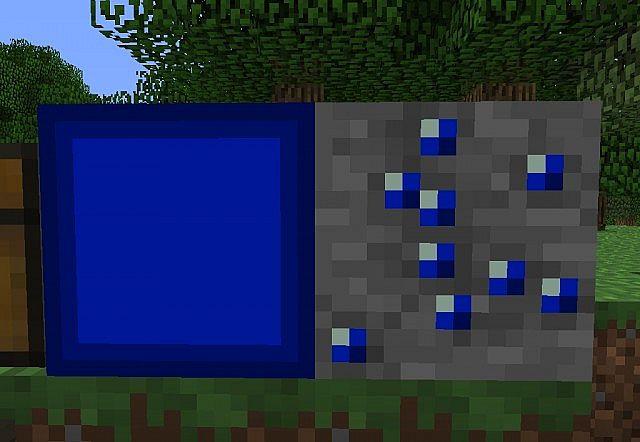 sapphire-mod-4.jpg