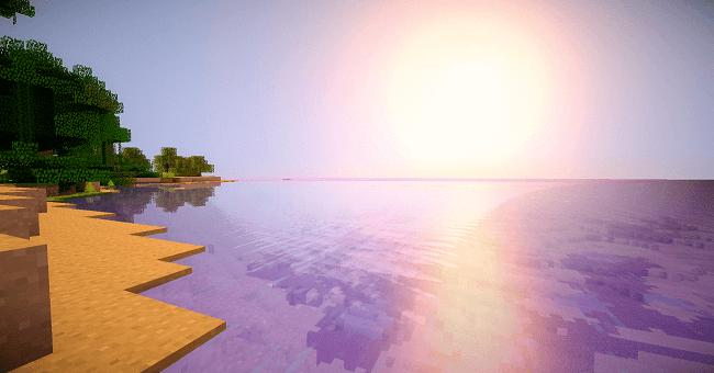 sildurss-shaders-mod-4.png
