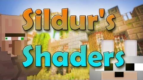 sildurss-shaders-mod.png
